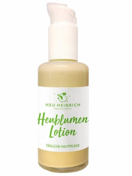 LOGO_100ml Heublumen-Lotion