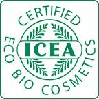 LOGO_ECO BIO COSMETICS