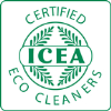 LOGO_ECO CLEANERS