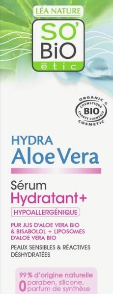 LOGO_Hydrating Serum +