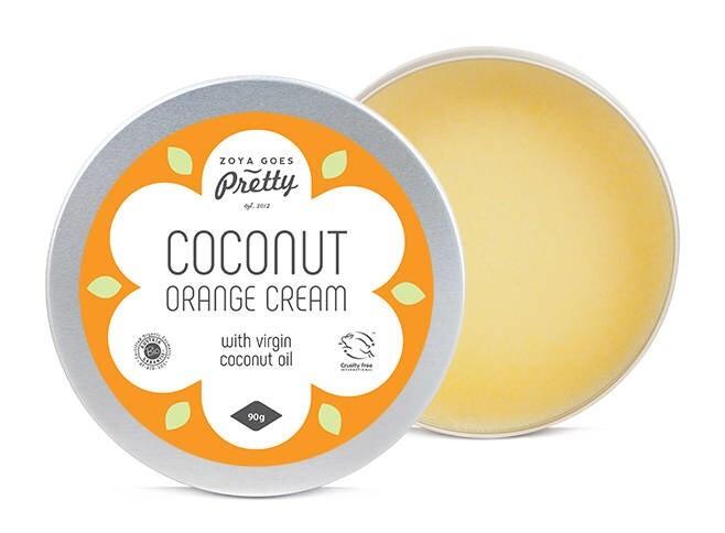 LOGO_Coconut-orange cream