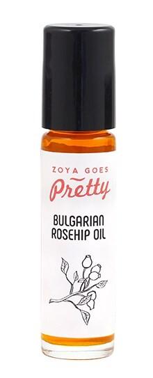 LOGO_Rosehip Oil Roll-on