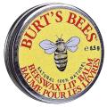 LOGO_BURT´S BEES Beeswax Lip Balm