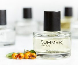 LOGO_SUMMER BY UNIQUE EAU DE PARFUM