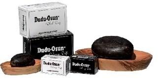 LOGO_Dudu-Osun Schwarze Seife