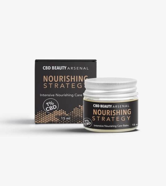 LOGO_Nourishing Strategy