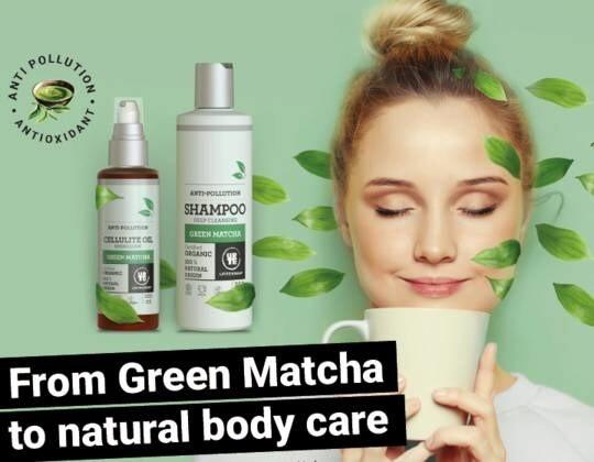 LOGO_Green Matcha