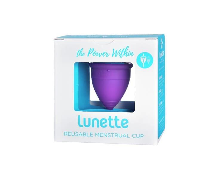 LOGO_Lunette Menstruationskappe