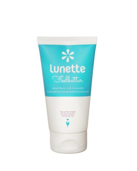 LOGO_Lunette Feelbetter Liquid Wash