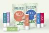 LOGO_AromaStick Natural Inhaler