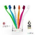 LOGO_biobrush toothbrush