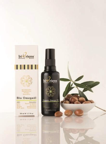 LOGO_Organic Omega Oil