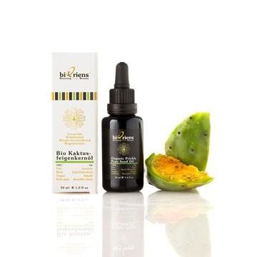 LOGO_Organic Prickly Pear Seed Oil