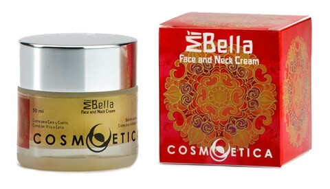 LOGO_MiBella Face and Neck Cream