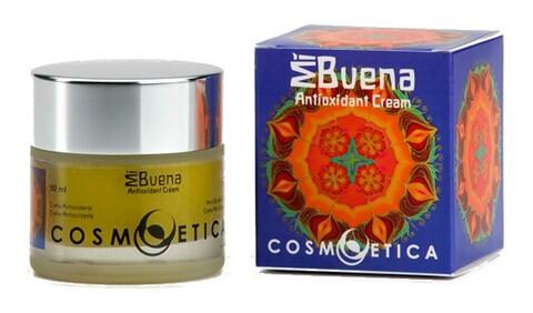 LOGO_MiBuena Antioxidant Cream