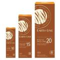 LOGO_Earth.Line Argan Sun Care