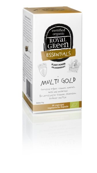 LOGO_Royal Green Multi Gold