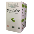 LOGO_Indus Valley Bio Color (for Professionals only)