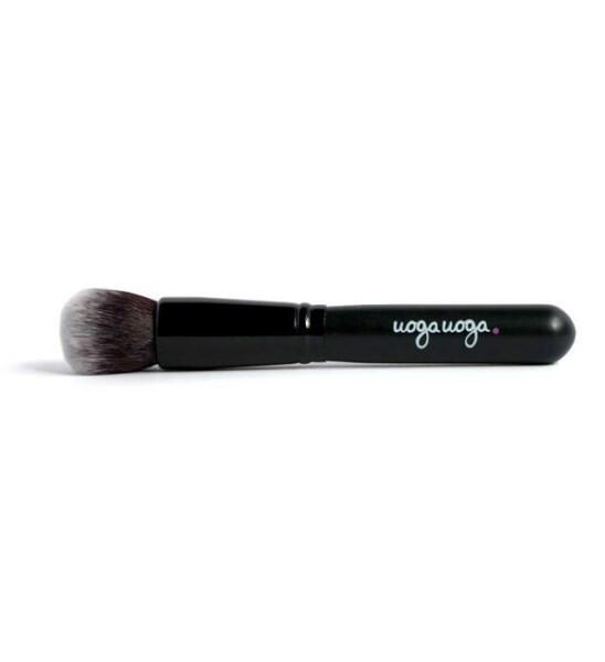 LOGO_Cosmetic brush