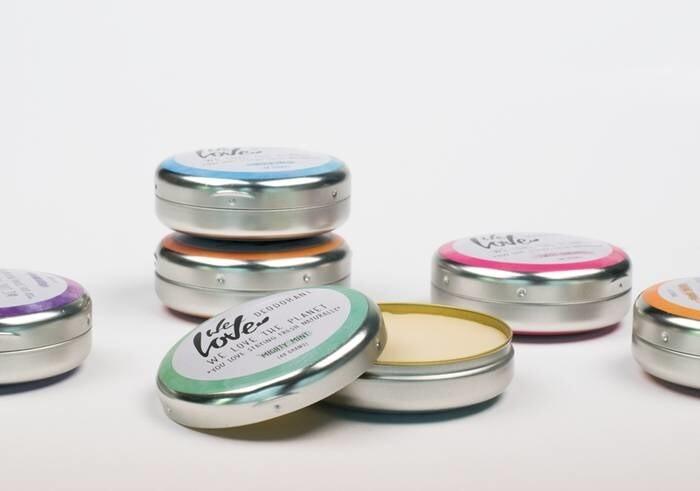 LOGO_Deodorant Cream