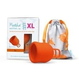 LOGO_Merula Cup XL