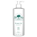 LOGO_Dr. Tree shower gel for sensitive skin