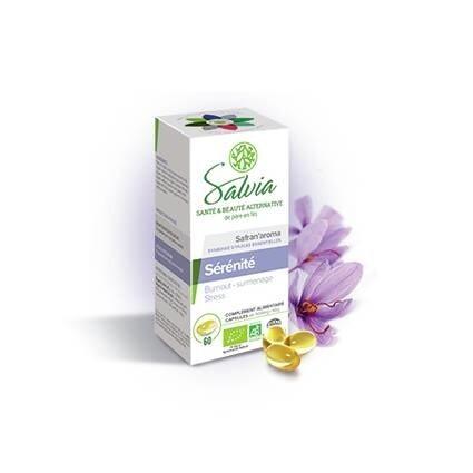 LOGO_Safran'aroma