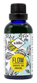 LOGO_Gesichts- und Körperöl FLOW