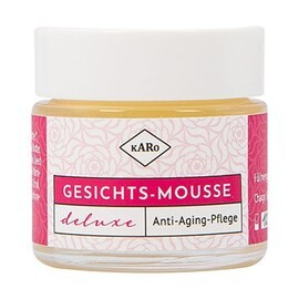 LOGO_Gesichts-Mousse deluxe
