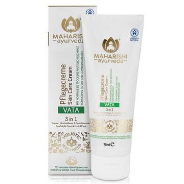 LOGO_Vata Skin Care Cream 3 in 1