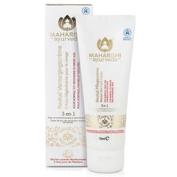 LOGO_Revital Skin Care Cream 3 in 1