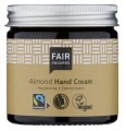 LOGO_FAIR SQUARED Hand Cream Almond