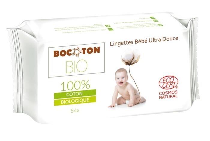 LOGO_Baby wipes Bocoton BIO 54x