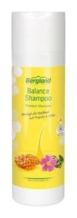 LOGO_Balance Shampoo