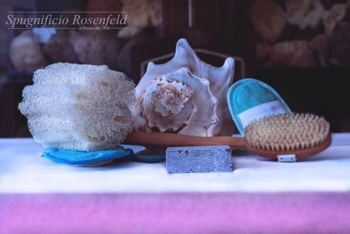 LOGO_Bath and Massage items