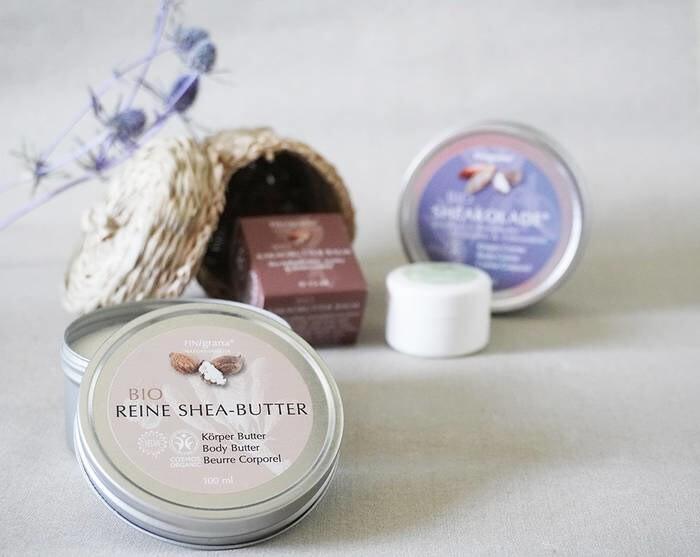 LOGO_FINigrana organic shea butter cosmetics