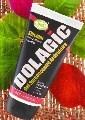 LOGO_Dolagic - Gelenkkomfort Gel - Aquasilice