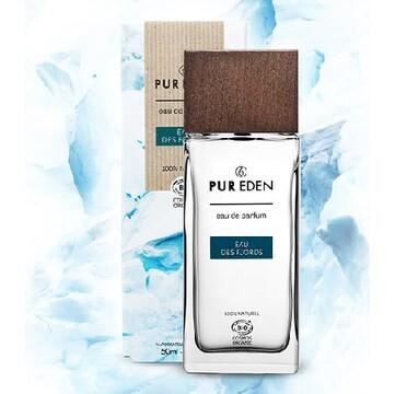 LOGO_Eau de Parfum for Him Eau des Fjords