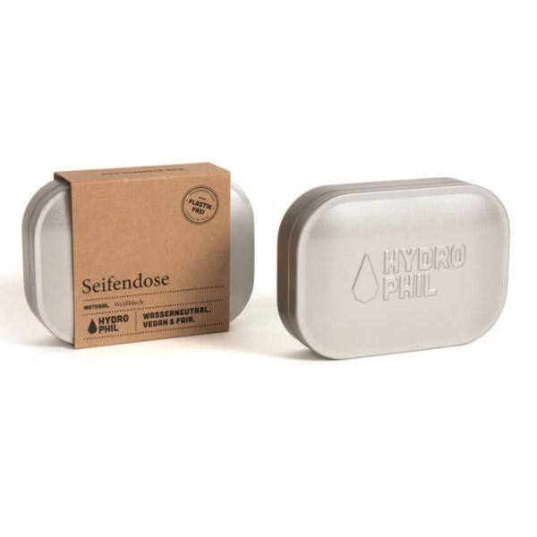 LOGO_Soap box