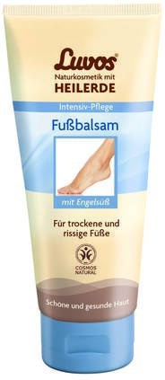 LOGO_Regenerating Foot Balm