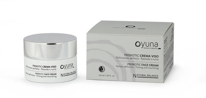 LOGO_PREBIOTIC FACE CREAM