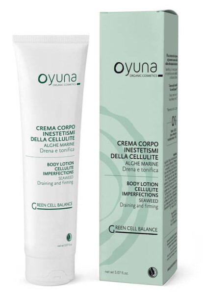 LOGO_BODY CREAM UNSIGHTLY EFFECTS OF CELLULITE