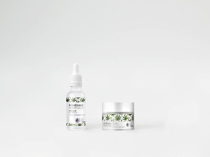 LOGO_BioVegane Organic Hemp Oil-Serum
