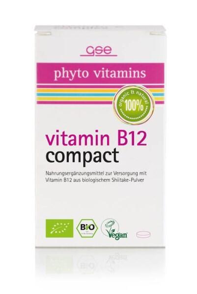 LOGO_Vitamin B12 Compact