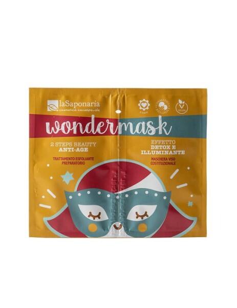 LOGO_Wondermask - 2 Steps mask