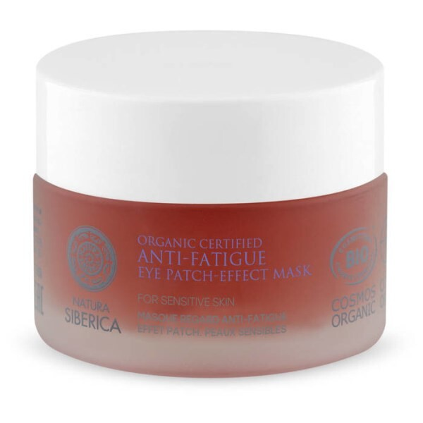 LOGO_ORGANIC CERTIFIED ANTI-FATIGUE EYE PATCH-EFFECT MASK