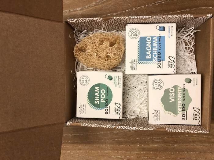 LOGO_Gift Box CO.SO. Soft