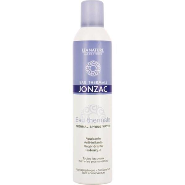LOGO_Thermal spring water Sprays  - All skin types -