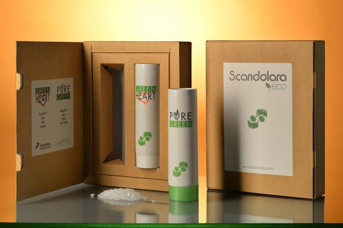LOGO_Primary packaging collapsible tubes/collapsible aluminium tubes/collapsible plastic tubes