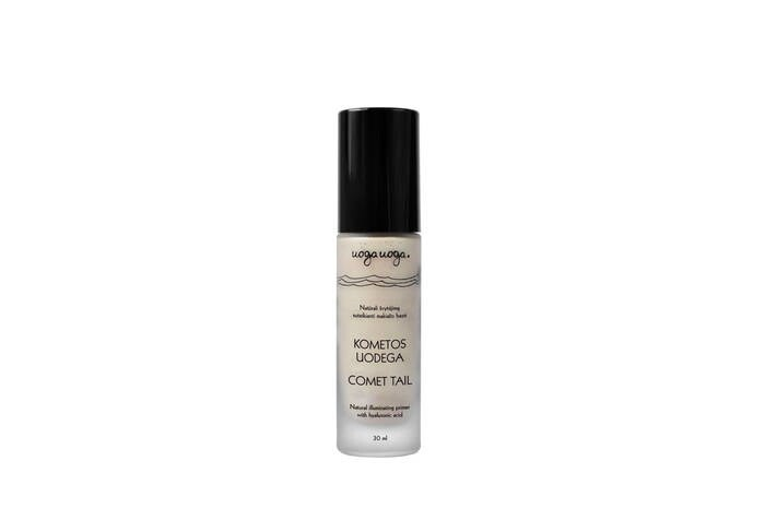 LOGO_Uoga Uoga Natural Illuminating primer with hyaluronic acid